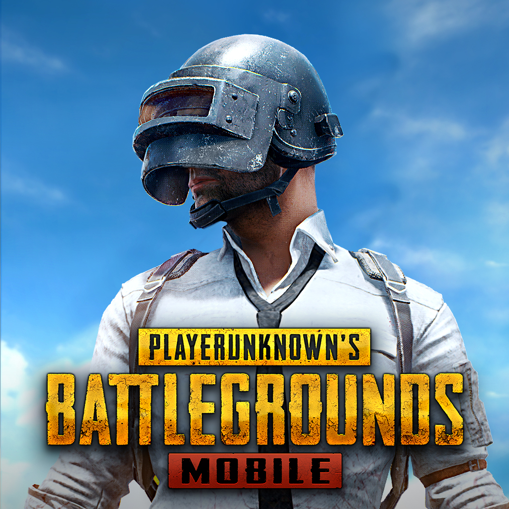 Official Pubg On Mobile