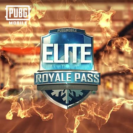 Pubg Mobile 0 9 5 New Season New Royale Pass